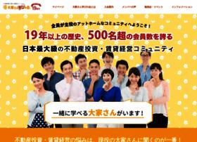 ooya-manabi.com