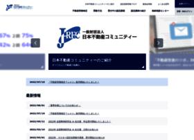 ooyakentei.com