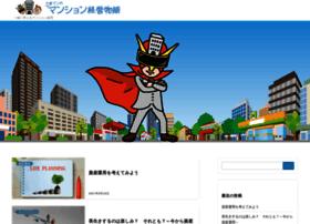 ooyaman.com