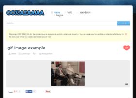 ooybazaajaa.com