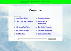 oozo.com