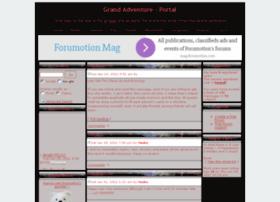 op-grand-advneture.forummotions.com