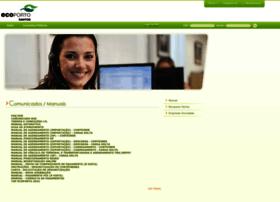 op.ecoportosantos.com.br