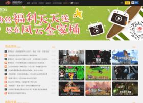 op.gamefy.cn