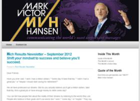 op.markvictorhansen.com