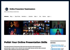 op.toastmost.org