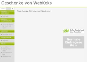 op.webkeks.info