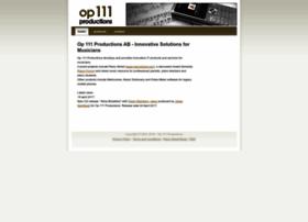op111.com