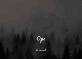 opa.ro