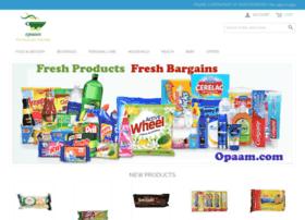 opaam.com