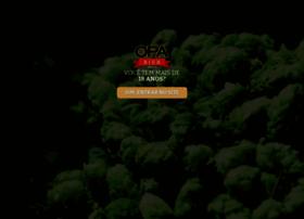 opabier.com.br