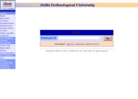 opac.dce.edu