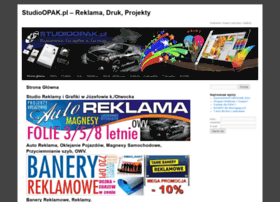 opak14.webd.pl