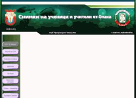 opaka.org