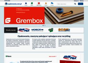 opakowania.com.pl