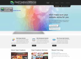 opal-creations.co.uk