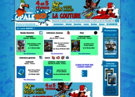 opalebd.com