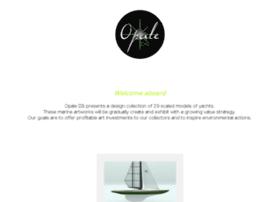 opaleds.com