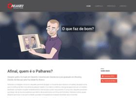 opalhares.com.br