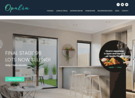 opalia.com.au