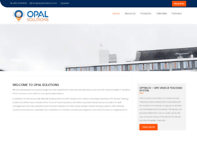 opalsolutions.co.in