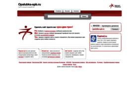 opalubka-spb.ru