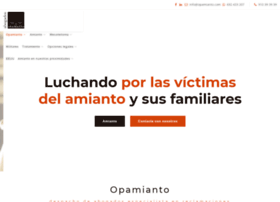opamianto.com