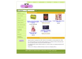 opane.com