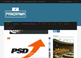 opanorama.pt