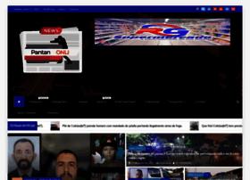 opantanalonline.com