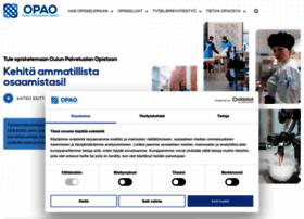 opao.fi