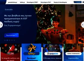 opap.gr
