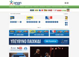 opap.org.cy