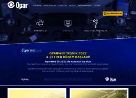 opar.com
