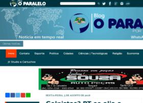 oparalelocampestre.blogspot.com.br