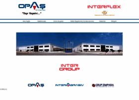 opas-tr.com