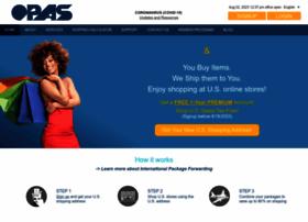 opas.com