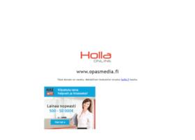 opasmedia.com