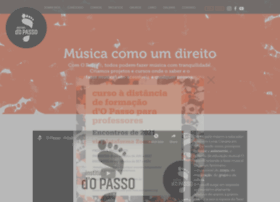 opasso.com.br