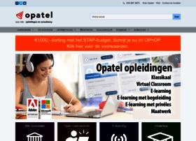 opatel.nl