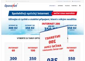 opavanet.cz