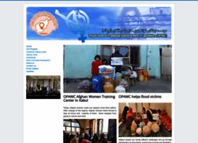 opawc.org