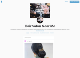 opaye.com