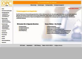 opc-online.de