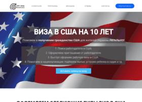 opc-visa.com
