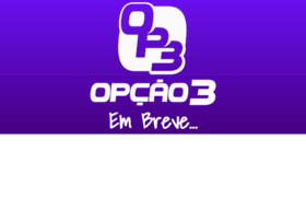 opcao3.com.br