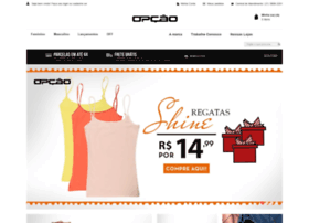 opcaojeans.com.br