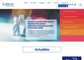 opcapl.com