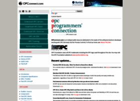 opcconnect.com