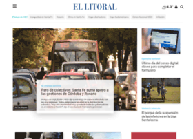 opcionales.ellitoral.com